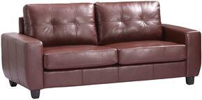Glory Furniture G200AS