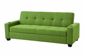 Glory Furniture G184S