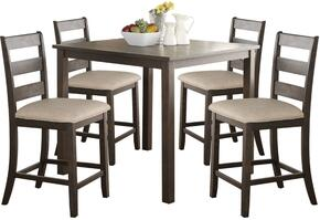 Acme Furniture 74695