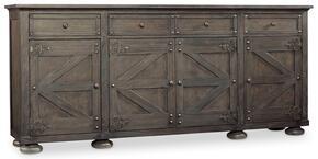 Hooker Furniture 570085001