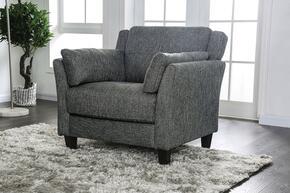 Furniture of America CM6020CH