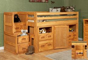 Chelsea Home Furniture 35441364139
