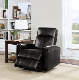 Acme Furniture 59686
