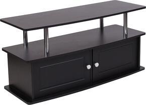 Flash Furniture NANNJTS082GG