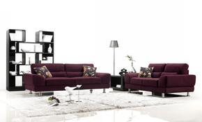 VIG Furniture 1005SOFASET