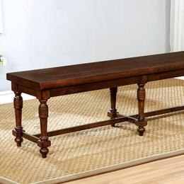 Furniture of America CM3136BN