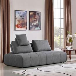 Diamond Sofa CLOUDLGBGR