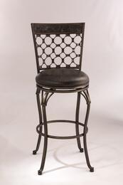 Hillsdale Furniture 5752831