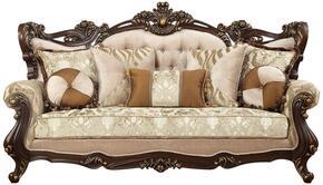 Acme Furniture 51050