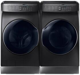 Samsung Appliance 771575