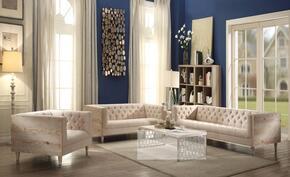 Acme Furniture 52805SET