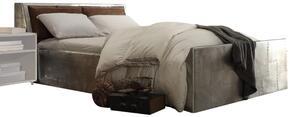 Acme Furniture 26220Q