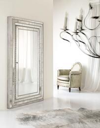 Hooker Furniture 63850012