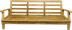 Royal Teak Collection MIA3FO