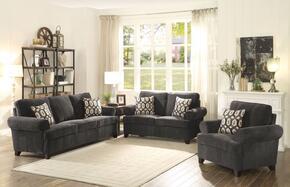 Acme Furniture 52828SET