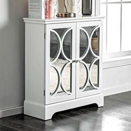 Furniture of America CMAC504