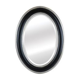 Mirror Masters MW1640A0074
