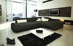 VIG Furniture VGEVSP1007
