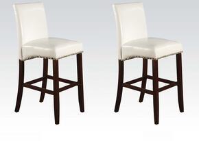 Acme Furniture 96170