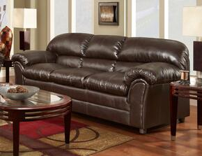 Chelsea Home Furniture 471250STC