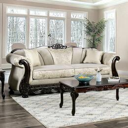 Furniture of America SM6425SF