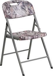 Flash Furniture RBRBC06CAMGG