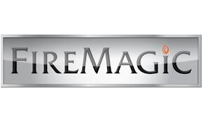 FireMagic 2317207