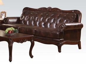 Acme Furniture 05945