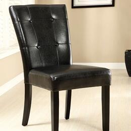 Furniture of America CM3866SC2PK