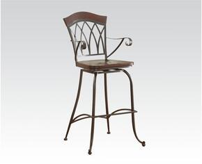 Acme Furniture 96304