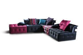 VIG Furniture VGDVLS103DA