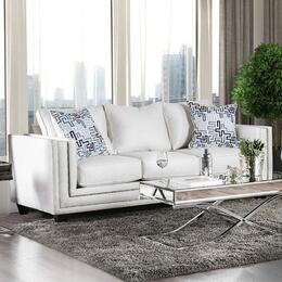 Furniture of America SM2675SF