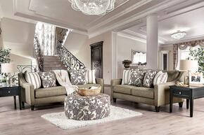 Furniture of America SM8350SF3SET