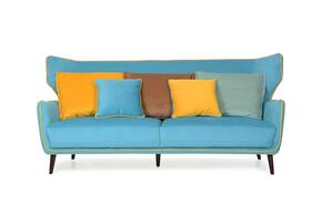 VIG Furniture VGKK2586SOFA