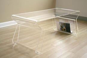 Wholesale Interiors FAY9948CLEAR