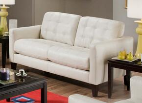 Chelsea Home Furniture 730285102142585