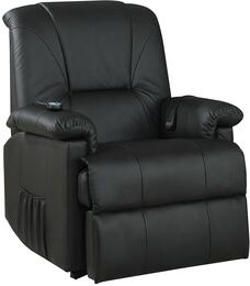 Acme Furniture 10650