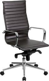 Flash Furniture BT9826HBRNGG