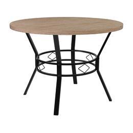 Flash Furniture HSD03003TRM00542GG
