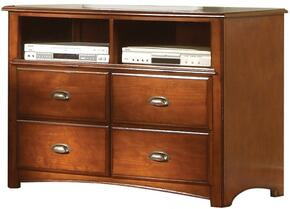 Acme Furniture 11017