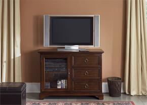 Liberty Furniture 452TV44