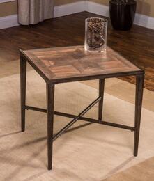 Hillsdale Furniture 5725881