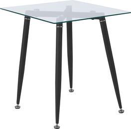 Flash Furniture HG160309BGG
