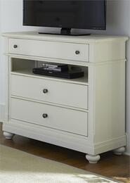 Liberty Furniture 631BR45