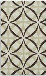 The Rug Market 44135S
