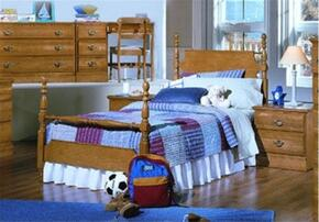 Carolina Furniture 2372303971500