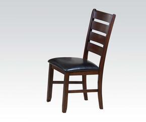 Acme Furniture 04624
