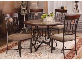 Acme Furniture 70640T4C