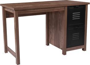 Flash Furniture NANJN21736TGG