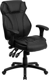 Flash Furniture BT9835HGG